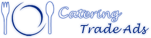 Catering Trade Ads